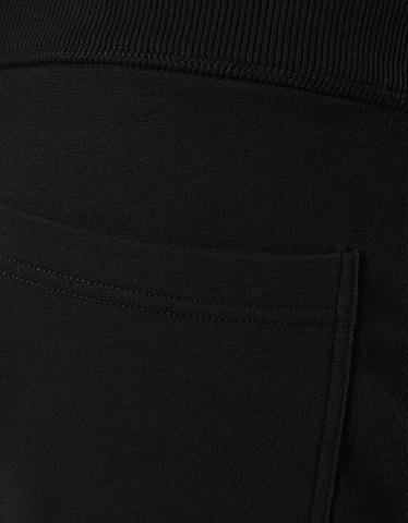 juvia-d-jogginghose-schmal-umschlag_1_black