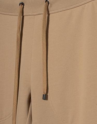 juvia-d-jogginghose-umschlag_1_beige