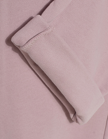 juvia-d-jogginghose-umschlag-rosa_1_rose