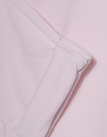 juvia-d-jogginghose-umschlag_1_pink