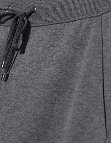 juvia-d-jogginghose-umschlag_1_anthracite
