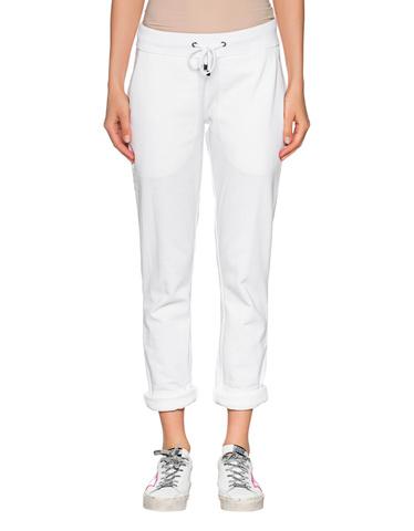 juvia-d-jogginghose-fleece-trousers-turn-up-_whts
