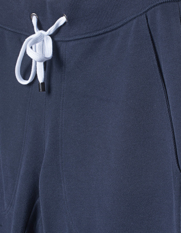 juvia-d-jogginghose-fleece-trousers-turn-up-_1_darkblue