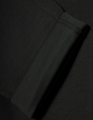 juvia-d-jogginghose-fleece-turn-up-_1_graphite