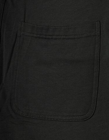 juvia-d-jogginghose-fleece-turn-up-_1_graphite