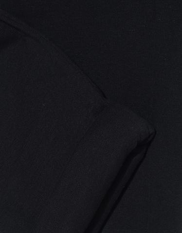 juvia-d-jogginghose-cargo-schwarz-_1_black