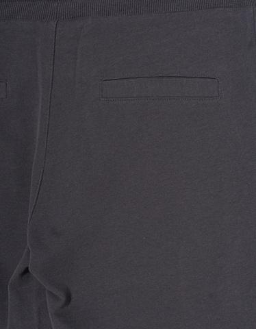 juvia-d-jogginghose-cargo-style-_1_graphite