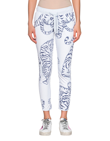 juvia-d-jogginghose-tiger-trousers-_1_white