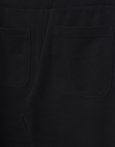 juvia-d-jogginghose-fleece-with-side-stripes_1_black