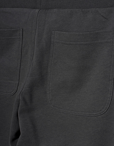 juvia-d-jogginghose-fleece-side-stripe-_1_graphite