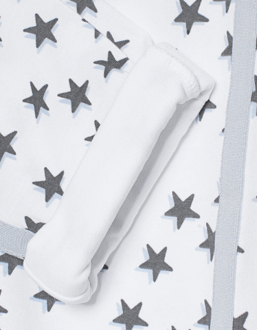 juvia-d-jogginghose-fleece-shadow-stars-_1_white