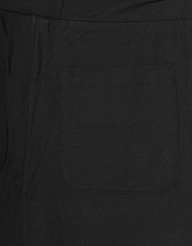 juvia-d-jogginghose-fleece-kaschmir-mix_1_black