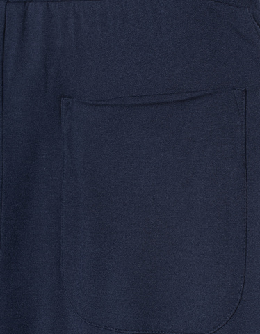 juvia-d-jogginghose-fleece-7-8-kaschmir-mix-_1_darkblue
