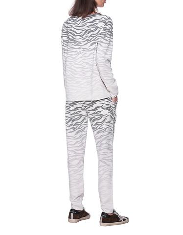 juvia-d-jogginghose-devore-zebra-degrade_1_multicolor