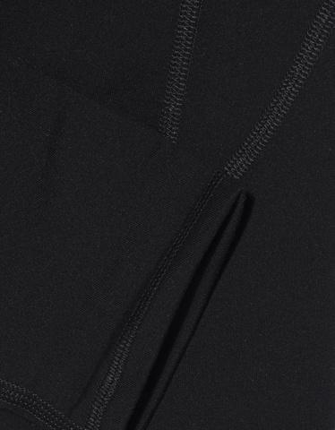 juvia-d-leggins-active-wear-_bkac