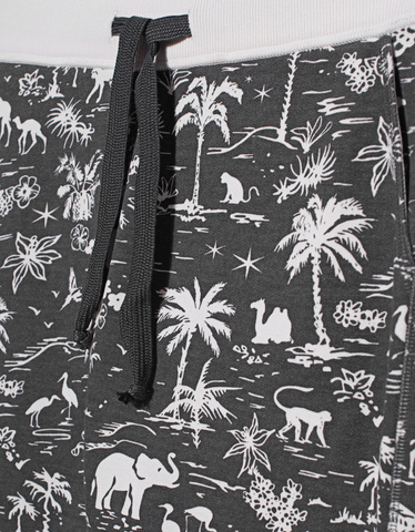 juvia-d-jogginghose-devore-casablanca-palms_1_grey