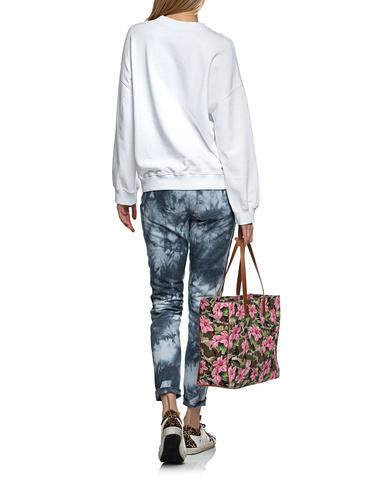 juvia-d-jogginghose-batik-navy-slim_1_navy