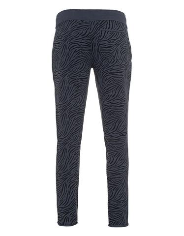 juvia-d-jogginghose-dunkel-zebra_ocean