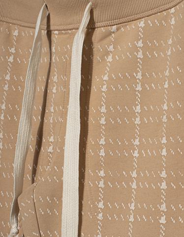juvia-d-jogginghose-checkprint-umschlag_1_beige