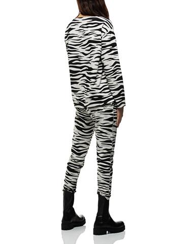 juvia-d-jogginghose-schmal-zebra_1_blackwhite