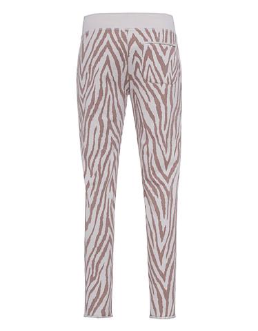 juvia-d-jogginghose-schmal-zebra_zebra