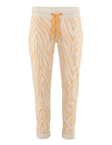 juvia-d-jogginghose-schmal-zebra_1_yellow