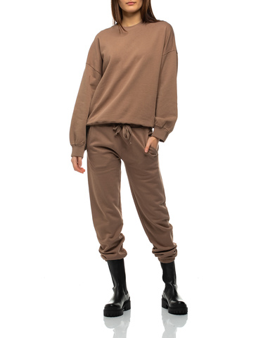 juvia-d-jogginghose-wide-b-ndchen_1_brown