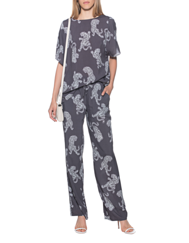 juvia-d-jogginghose-tiger-print-trousers_1_Anthracite