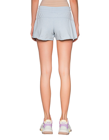 juvia-d-shorts-fleece-fade-out-_1_iceblue