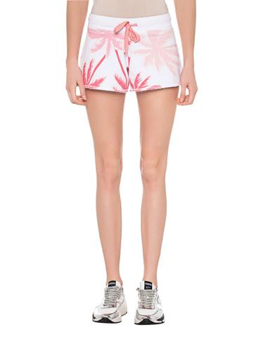 juvia-d-shorts-palmen_aorb