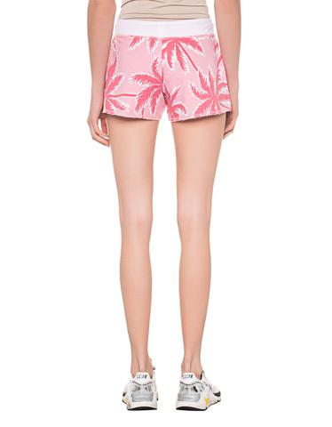 juvia-d-shorts_1