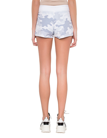 juvia-d-shorts-camouflage_1_white