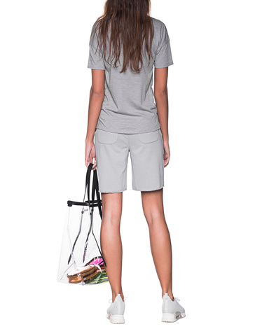 juvia-d-shorts-fleece-bermuda_1_Grey