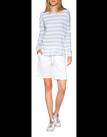 juvia-d-shorts-fleece-pockets-_1_white
