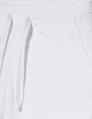 juvia-d-shorts-fleece-pockets-_1_white