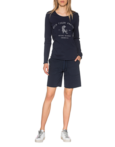 juvia-d-shorts-fleece-pockets-_1_darkblue