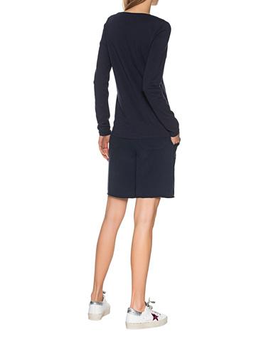 juvia-d-shorts-fleece-pockets-_1_darkblue