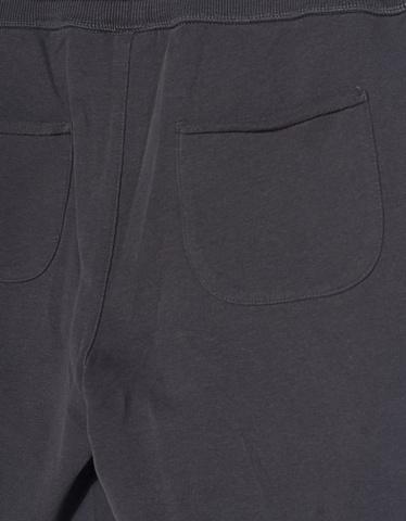 juvia-d-shorts-fleece_1_anthracite