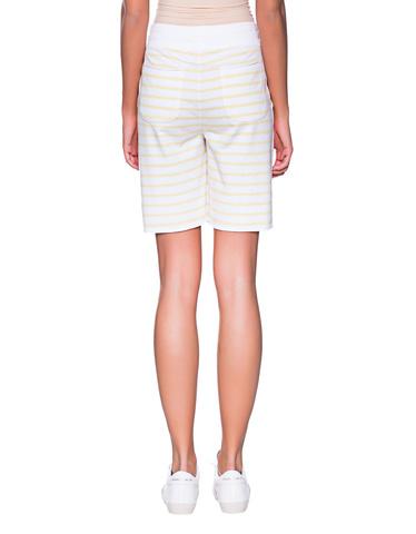juvia-d-shorts-ringlet-stripes_1_vanillawhite