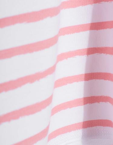 juvia-d-shorts-fleece_1_multicolor
