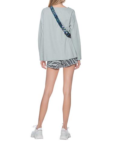 juvia-d-shorts-devore-zebra-_1_mint