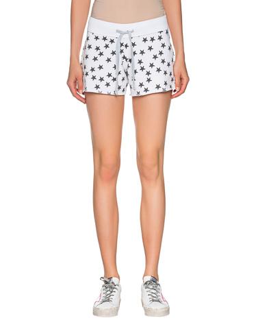 juvia-d-shorts-fleece-shadow-stars-_1_white