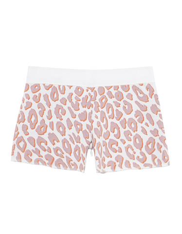 juvia-d-shorts-leo_1_leo