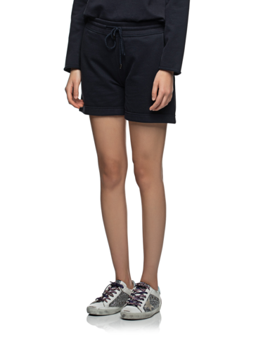 juvia-d-shorts-long-navy_1_navy