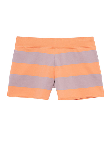 juvia-d-shorts-stripes_1_mandarine