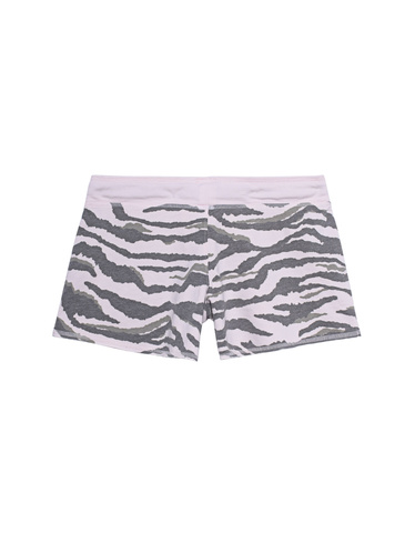juvia-d-shorts-multi-blushedpink_1_pink