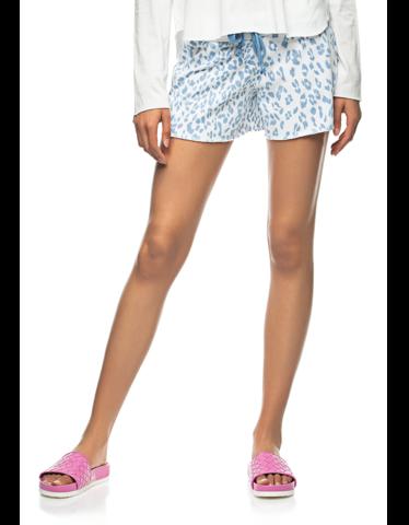 juvia-d-shorts-leo-blue_1_white