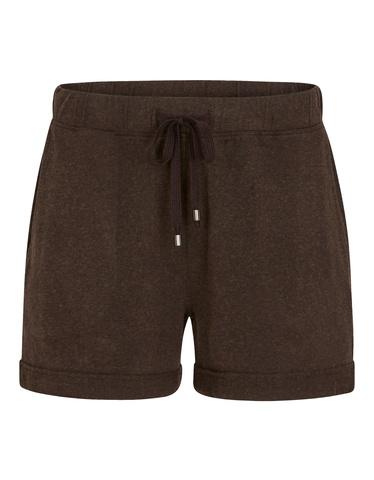 juvia-d-shorts_espresso