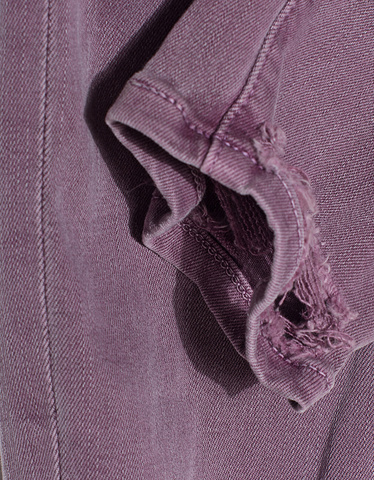 j-brand-d-jeans-mid-rise-crop-skinny_1_lilac