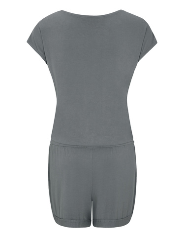 juvia-d-jumpsuit-kurz_1_grey
